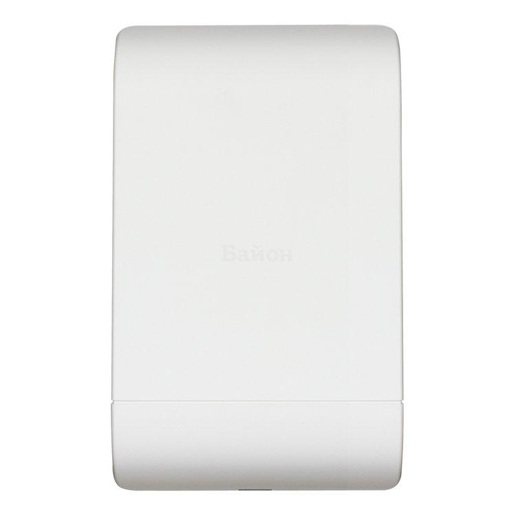 D-Link DAP-3310/RU/B1A, 300Мбит/с, 2.4