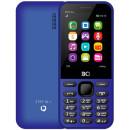 BQ Mobile BQ-2831 Step XL+ Темно-синий