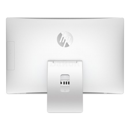 HP Pavilion 23 All-in-One нет, Белый, 8Гб, 1000Гб