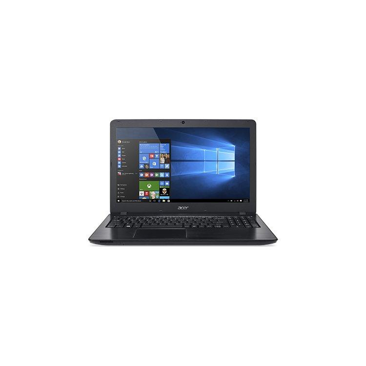 """Acer Aspire F5-573G-77VW 15.6"""", Intel Core i7, 2500МГц, 8Гб RAM, DVD-RW, 1Тб, Черный, Wi-Fi, Windows 10, Bluetooth"""