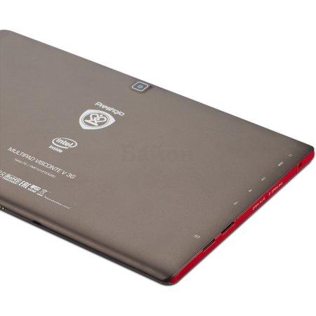 Prestigio MultiPad Visconte V 32Гб