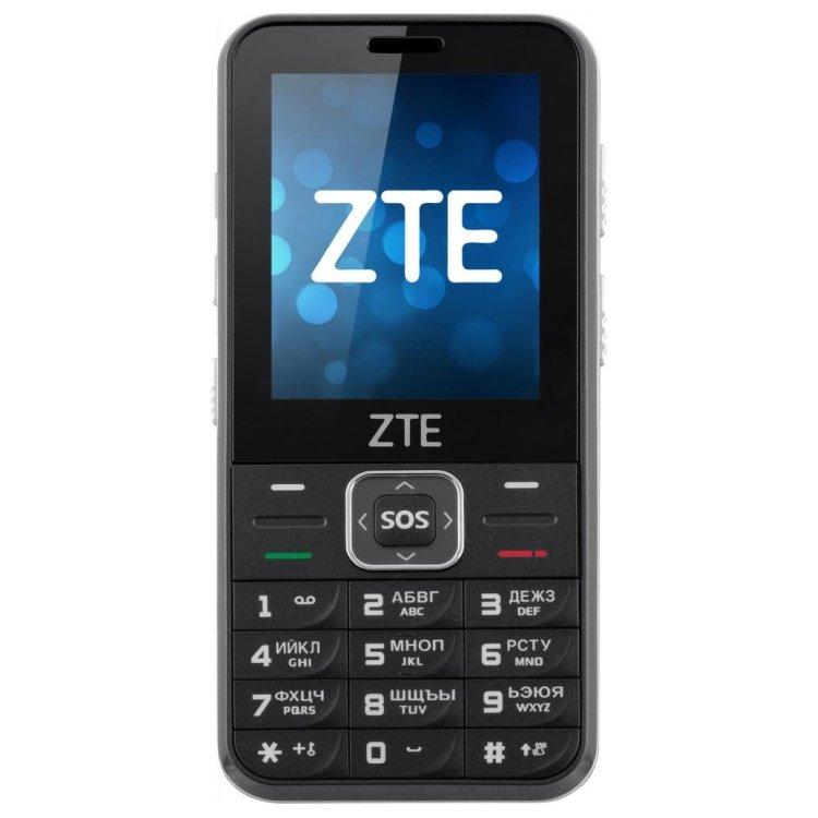 ZTE N1, 32Гб, 2 SIM