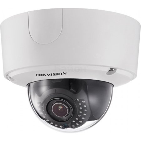 Hikvision DS-2CD4565F-IZH Купольная конструкция, 3072x2048, 2048x1536, 1280x720, 1920x1080