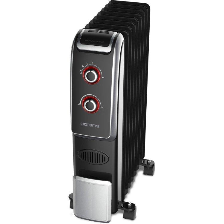 Купить Polaris PRE B 0920 в интернет магазине бытовой техники и электроники