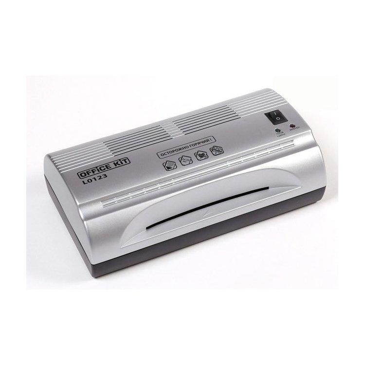 Купить Office Kit L0123 в интернет магазине бытовой техники и электроники