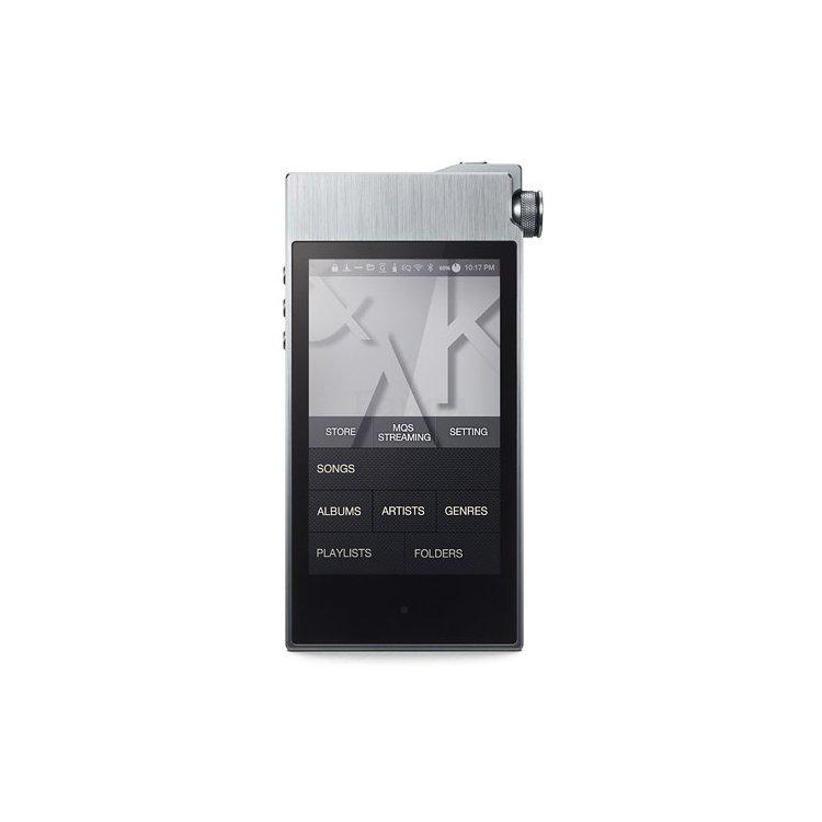 Купить Astell&Kern AK100 II в интернет магазине бытовой техники и электроники