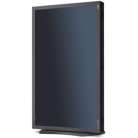 NEC MultiSync PA322UHD-SV2 Черный, DVI, HDMI, Full HD