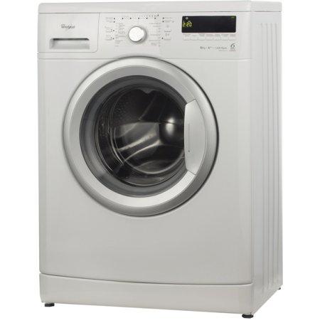 Whirlpool AWSX 63213 Белый, 6кг