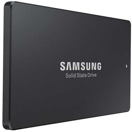 Samsung PM871A MZ7LN512HMJP-00000