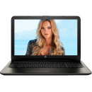 "15.6"", Intel Core i7, 2.5МГц, 8Гб RAM, DVD-RW, 1Тб, Черный, Wi-Fi, Linux, Bluetooth"