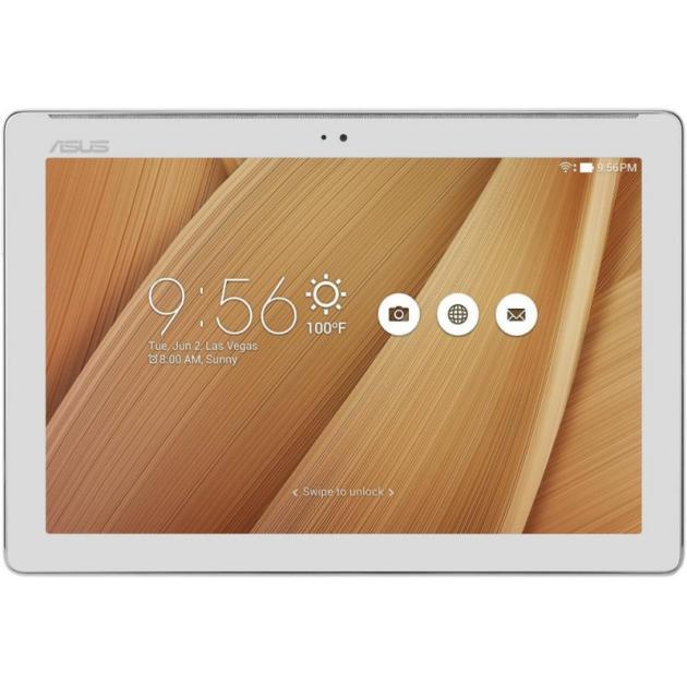Asus ZenPad 10 Z300CG Белый, 16Гб, 1Гб