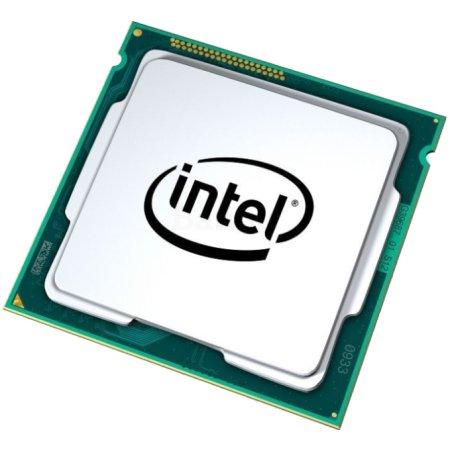Intel Celeron G1840 Haswell 2800МГц, BOX, ECC