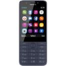Nokia 230, 2 SIM Синий