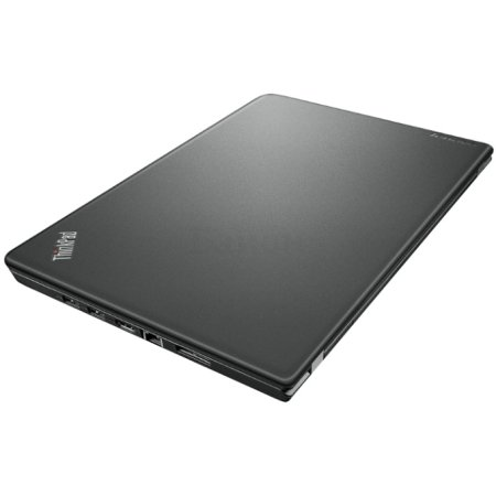 "Lenovo ThinkPad Edge E450 20DCS03300 14"", Intel Core i3, 2000МГц, 4Гб RAM, 500Гб, DOS, Черный, Wi-Fi, Bluetooth"