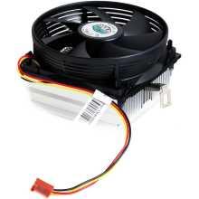 cooler-master-dk9-9gd4a-0l-gp-2200obmin.
