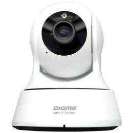 Digma DiVision 200