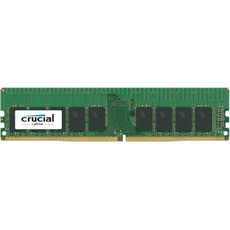 Crucial CT16G4WFD824A
