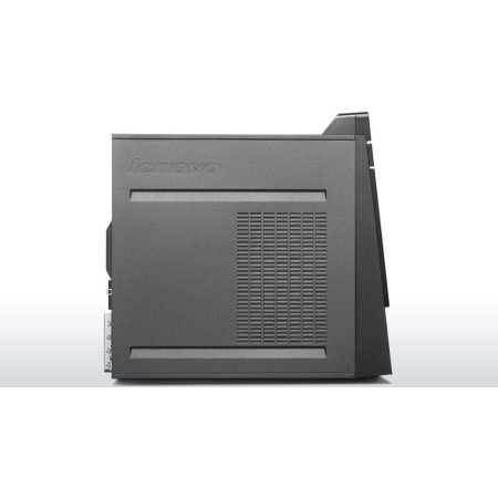 Lenovo IdeaCentre S200 MT Cel