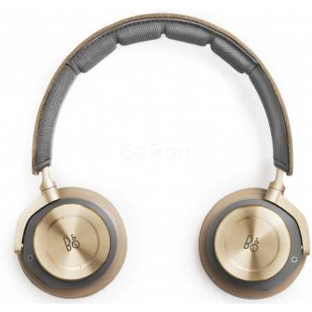 Bang & Olufsen BeoPlay H8 Бежевый