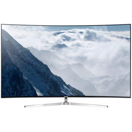 Samsung UE49KS9000U