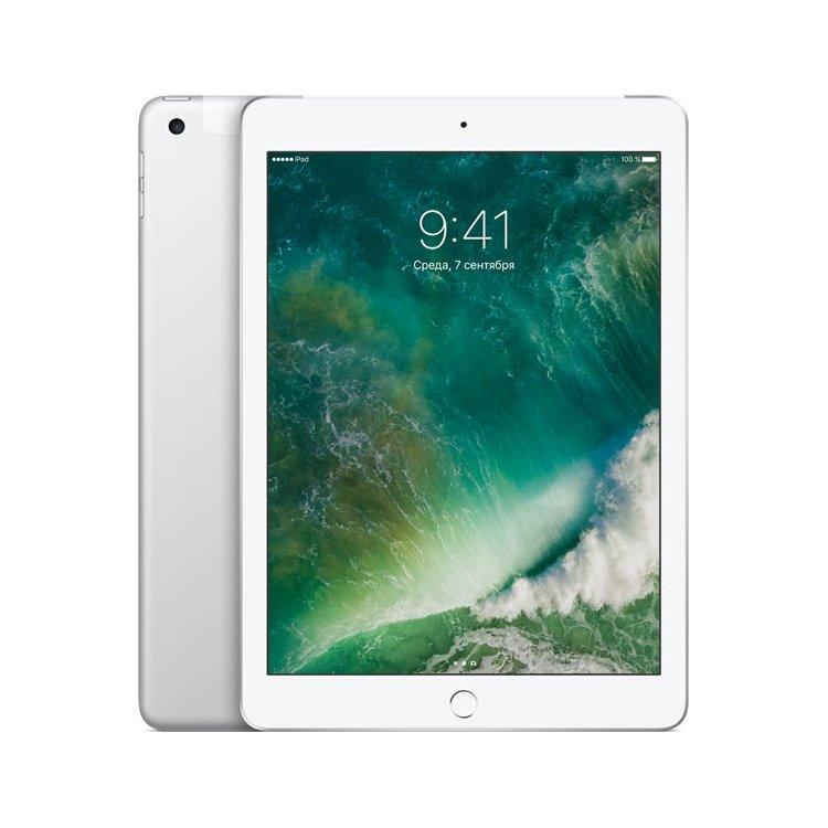 Купить Apple iPad в интернет магазине бытовой техники и электроники