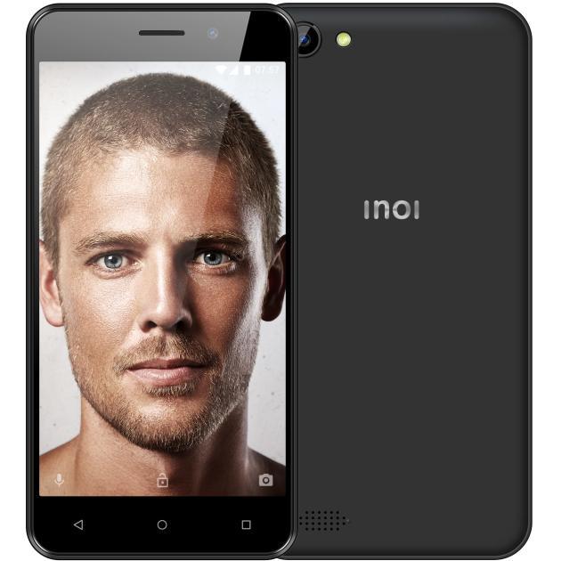 INOI 2 Черный