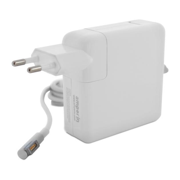 Блок питания для ноутбука Amperin AI-AP60 для ноутбуков Apple 013296 Amperin