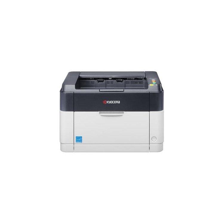 Купить Kyocera FS-1040 в интернет магазине бытовой техники и электроники