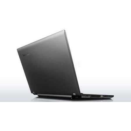 "Lenovo E51-80G 15.6"", Intel Pentium, 2100МГц, 4Гб RAM, 500Гб, Черный, Wi-Fi, Windows 10, Bluetooth"