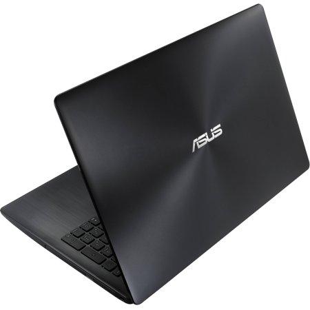 "Asus X553SA-XX021T 15.6"", Intel Celeron, 1600МГц, 4Гб RAM, DVD-RW, 500Гб, Черный, Wi-Fi, Windows 10, Bluetooth"