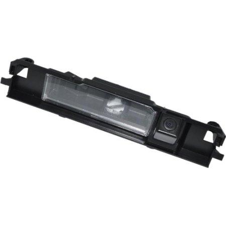 Крепежный элемент Neoline FR-23 для камер заднего вида автомобилей марок Toyota Yaris P3