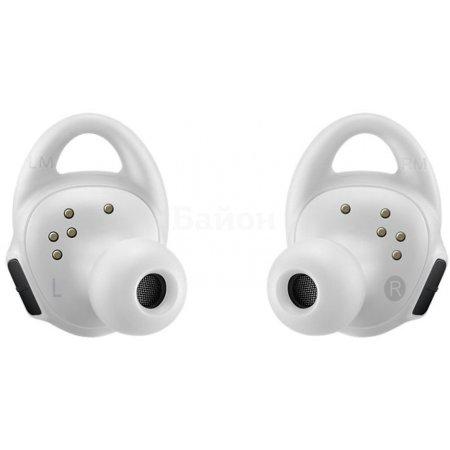 Samsung Gear IconX SM-R150N белый
