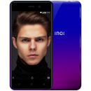 INOI 2 Lite 2019 Purple Blue