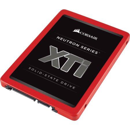 Corsair Neutron XTI CSSD-N960GBXTI 2.5, 960Гб, SATA 3