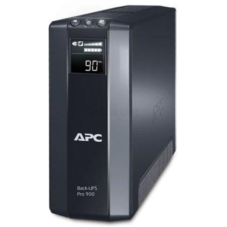 APC Back-UPS Pro BR900GI-W3Y 900ВА