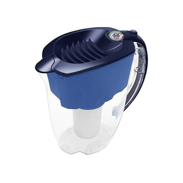 Фильтр для воды Аквафор Престиж синий от Байон
