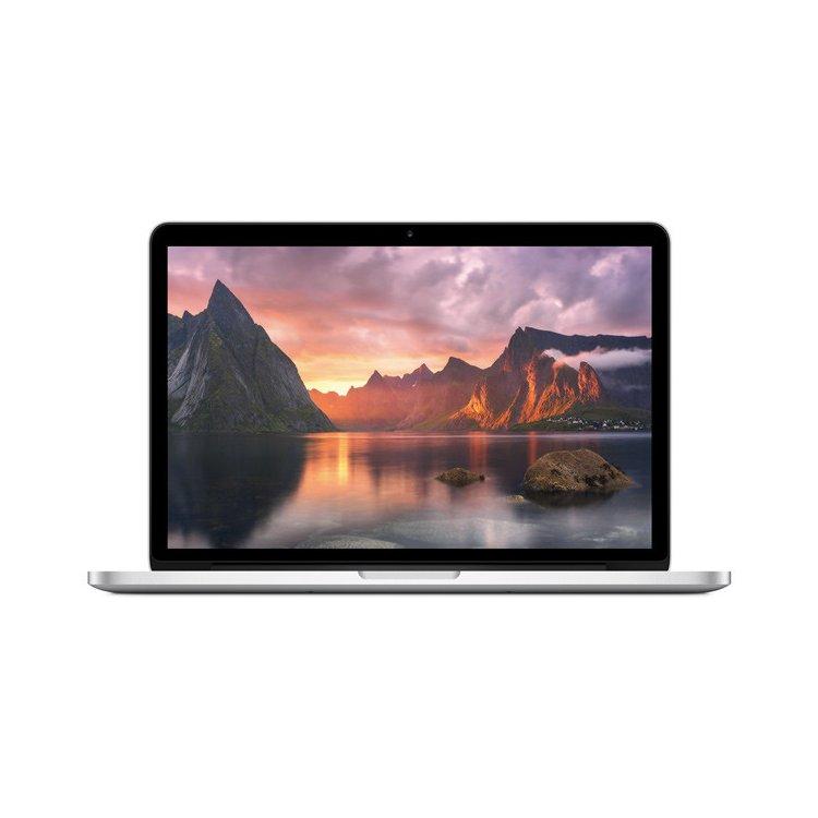 Apple MacBook Pro 13 Intel Core i5, 3100МГц, 16Гб RAM, 1000Гб, Серый