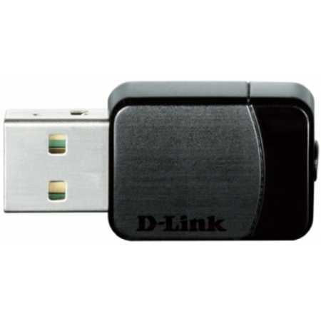 D-Link DWA-171/RU/A1B