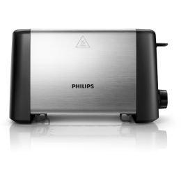 Philips HD 4825