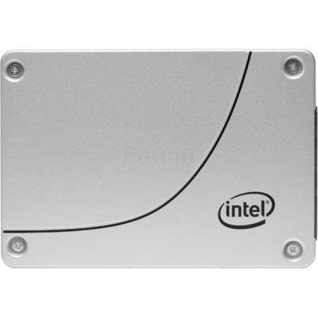 Intel DC S3520 240Гб