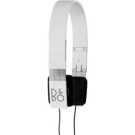 Bang & Olufsen Form 2i Белый