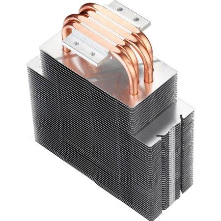 Cooler Deepcool GAMMAXX 300 1600об./мин
