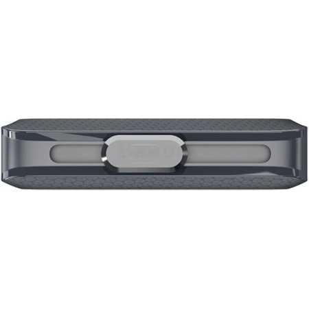 Sandisk Ultra SDDD2-G46 128Гб, Серый, USB 3.0