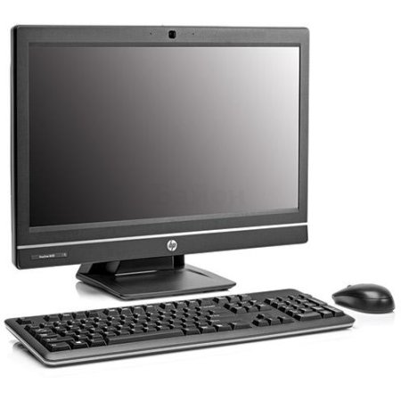 HP ProOne 600 нет, Не указан, 4Гб, 1000Гб