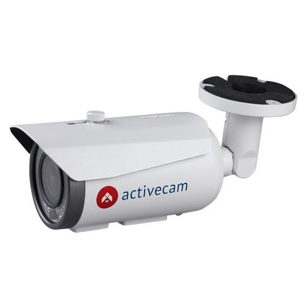ActiveCam AC-D2123IR3 от Байон