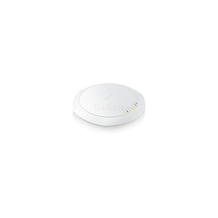 ZyXEL WAC6103D-I, 1300Мбит/с, 5, 2.4