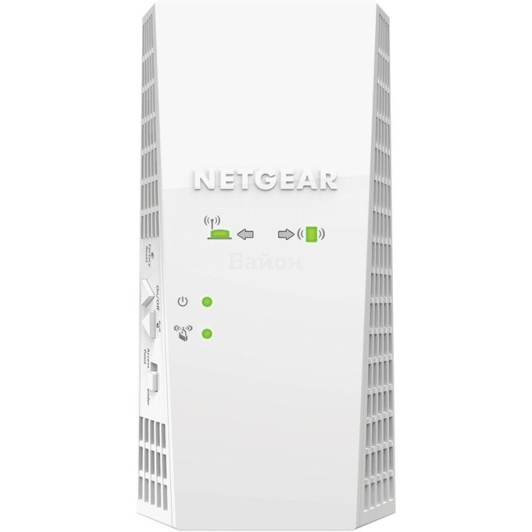 NetGear EX6400-100PES