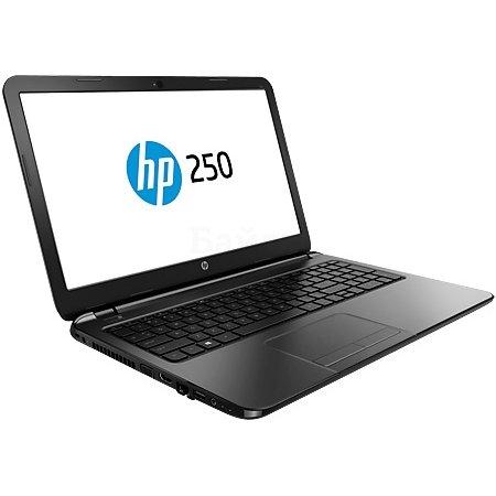 """HP 250 G3 15.6"""", 2160МГц, 4Гб RAM, 750Гб, Черный, Wi-Fi, Windows 8.1, Bluetooth 15.6"""", 2160МГц, 4Гб RAM, 750Гб, Черный, Wi-Fi, Windows 8.1, Bluetooth 15.6"""", Intel Celeron, 2160МГц, 2Гб RAM, 500Гб, Черный, Wi-Fi, DOS, Bluetooth"""