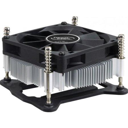 Deepcool HTPC-11 2600об./мин
