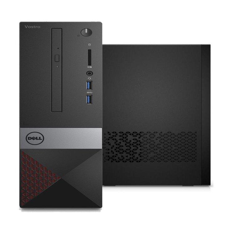 Купить Dell Vostro 3268 в интернет магазине бытовой техники и электроники